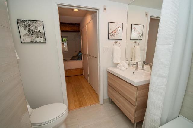 4352-09-renting